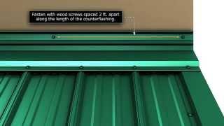 En İyi Çatı Tadilatı Nasıl Yapılır -0216 489 45 71- Yeni Çatı Uygulama Teknikler