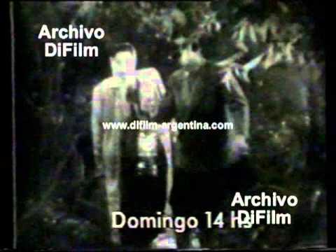 DiFilm - Avance Cine de Colección Nacional (1993)