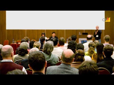 Eventos no Setor Hoteleiro - Curso a Distância Planejamento e Organização de Eventos CPT