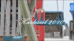 Harlesiel 2010