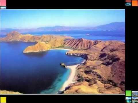 inilah-keindahan-alam-indonesia---wonderful-indonesia
