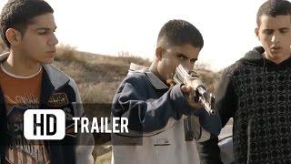 Bethlehem | Official Trailer