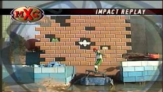 MXC: Most Extreme Elimination Challenge 112 - Adult Entertainment vs. Home Improvement