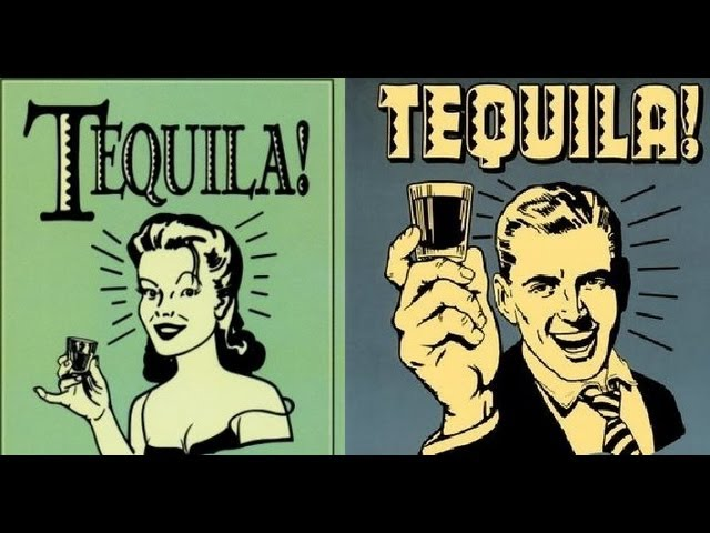 Vamos a gritar: ¡TEQUILA! (Orquesta song) Videos De Viajes