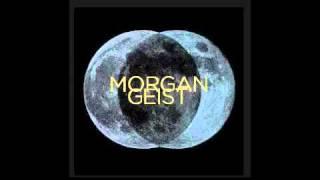 Morgan Geist - Ruthless City [Environ, 2008]