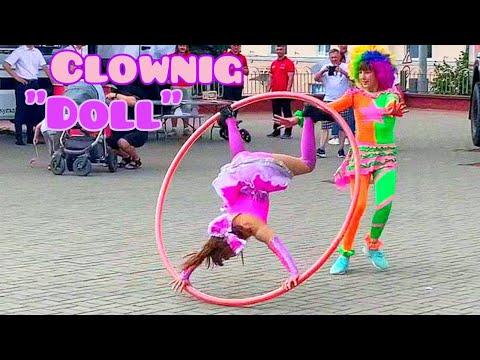 Cool kids -