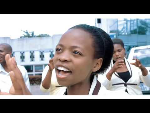 Download Anakuja yesu by uamsho sda church cyirambo goma(4)