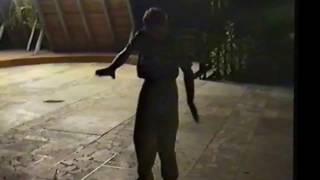 Женщина, я не танцую - С. Костюшкин/Новый клип Дискотека 90-х HD