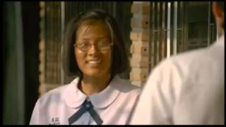 CRAZY LITTLE THING CALLED LOVE ost film thailand