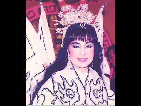 Moc Que Anh Tan Thoi Full MyChau