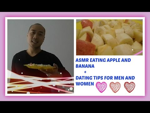 eating and dating