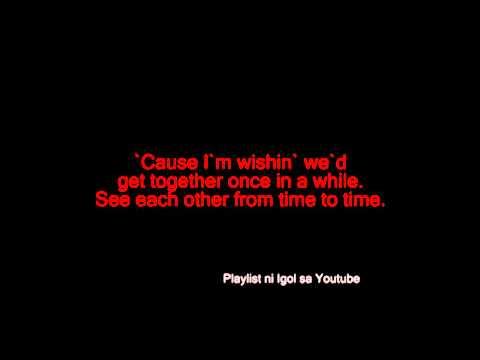 Pagdating ng bukas labuyo lyrics to silent