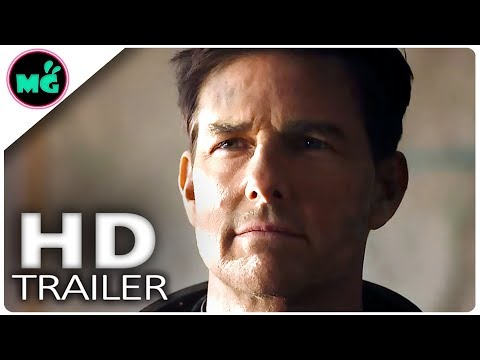 top-gun:-maverick-official-trailer-(2020)-tom-cruise,-new-action-movie-hd