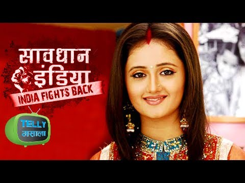 Hotstar life ok savdhaan india full episode / The new worst