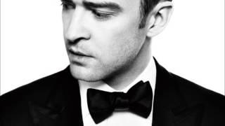 Murder (feat. Jay Z) - Justin Timberlake