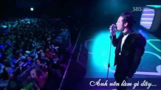 Nh-c phim - you are so handsome - Di-n dàn Tuyên Quang Online.flv
