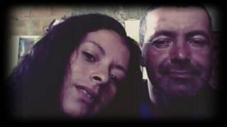 Feliz dia dos pais meu amor 👌💘😍😘