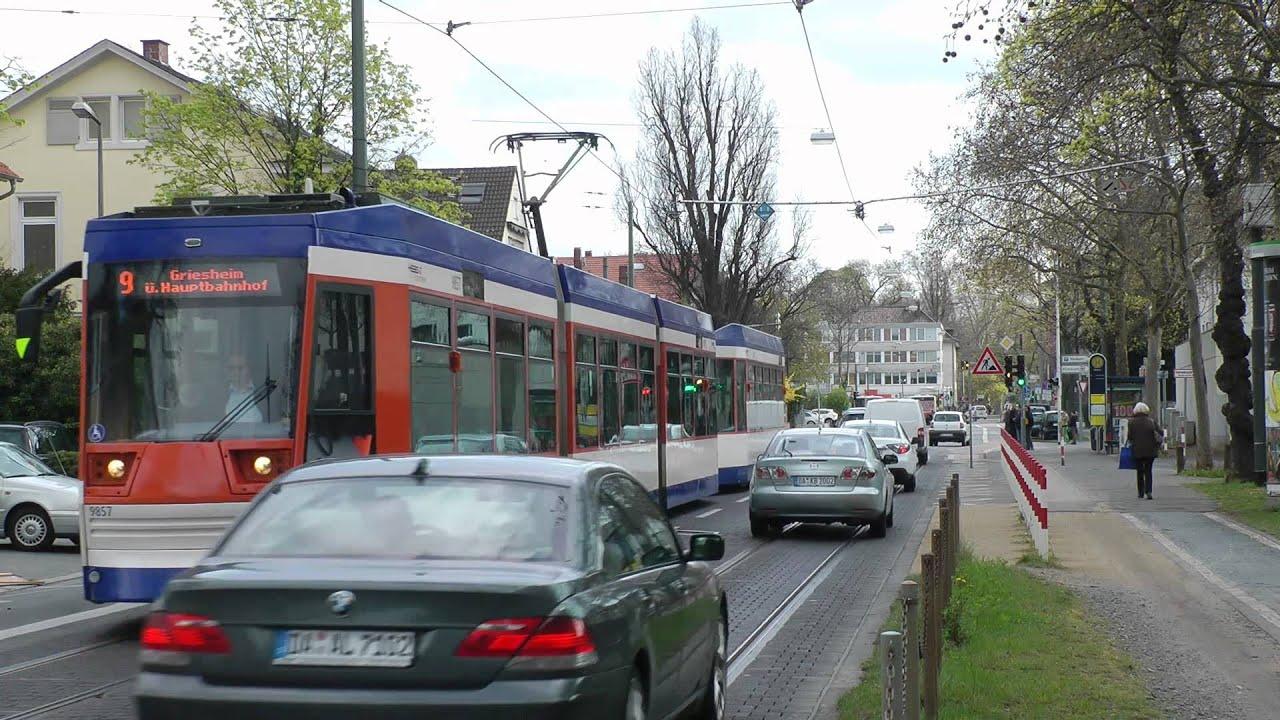 Darmstadt Huren