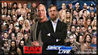 guess-the-wwe-superstar-by-their-theme-song