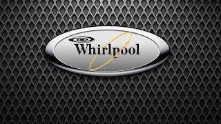 Скачать Códigos De Error De Las Las Lavadoras Whirlpool
