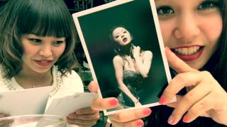 Cirque De Minuit【mikuaritube】代々木編 Ayumihamasaki