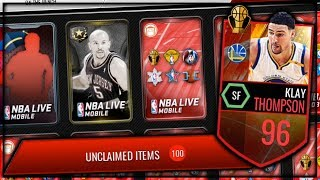 100 AMAZING PACKS OPENING! CORNUCOPIA, ULTIMATE LEGEND, LINEUP PACKS AND MORE!