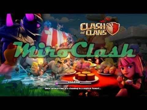 How To Download Miro Clash