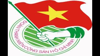 Karaoke Hanh Trinh Noi Vong Tay Lon - CLB Giai Dieu Xanh