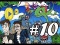 Yooka Laylee - Episode 10: Definitely Hentai - Land Mines & Quick-Times