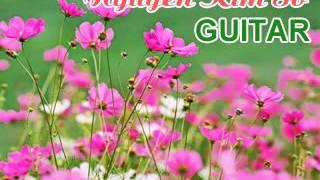 Nguyễn Kim Sổ - Hướng dẫn solo Tuổi hồng thơ ngây
