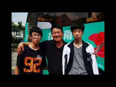 중국유학 심천 동방영문서원 Shenzhen Dongfang Oriental English College