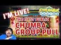 Your Heist Group in GTA Online... - YouTube