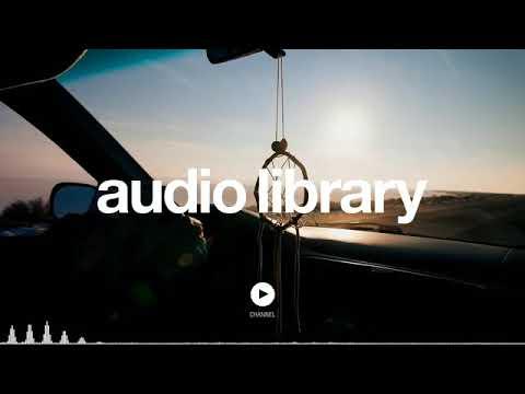no-copyright-music-drive-nicolai-heidlas-music