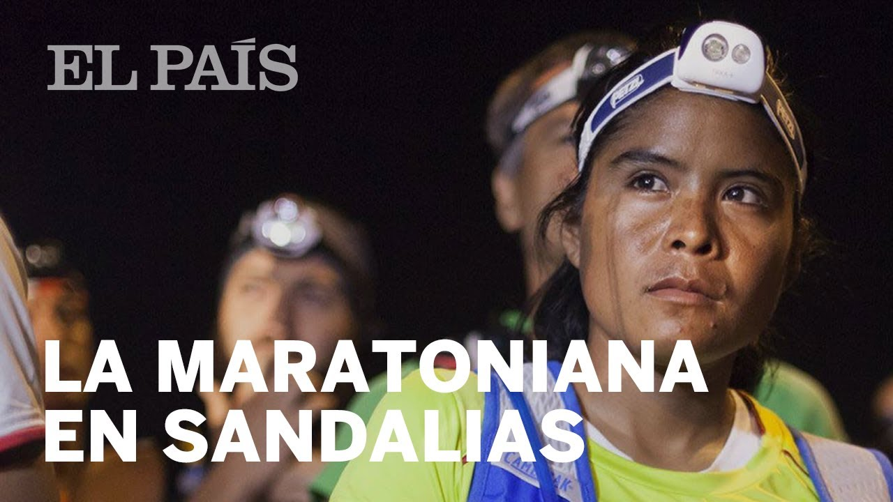 También Asombra La Sandalias A EuropaInternacional Mexicana Corre Que En ARLj3q54