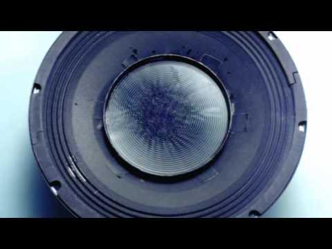 Music Motion Graphics Footage Free