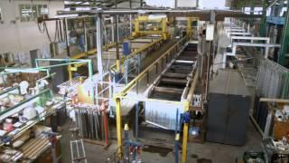Crédit Agricole Toulouse 31 - Plan de Revitalisation Motorola