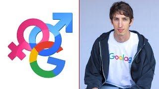 Google Fires