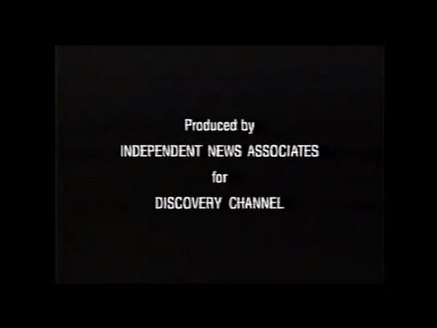 Discovery Channel Video - Murder for Hire