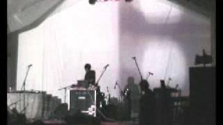 Tigrics live Sziget 07 part2