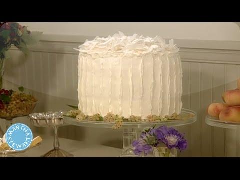 vanilla-chiffon-white-cake-with-grated-coconut---martha-stewart