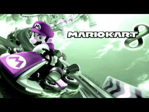 Mario Kart Fan Music -SNES Rainbow Road- By Panman14