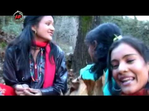 Na hensa na hensa hima Kumaoni Song by Nainath Rawal and Meena Rana