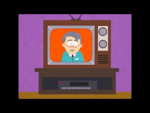 south park s treatment for adhd videos