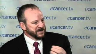 AACR 2011: Chronic stress of cancer causes accelerated telomere shortening