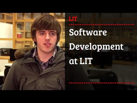 Software Development LC233