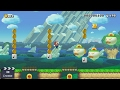 Descarga Super Mario Maker para Android