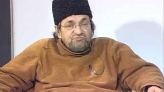 Was will der Islam? - Religiöse Werte (1/5)