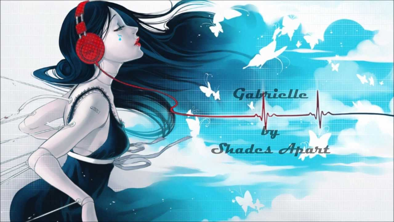 Simple Wallpaper Music Heart - maxresdefault  You Should Have_4097100.jpg
