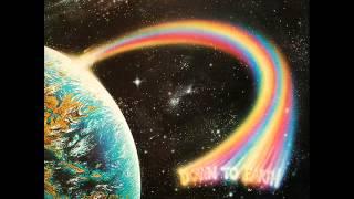 Ritchie Blackmore S Rainbow Over The Rainbow