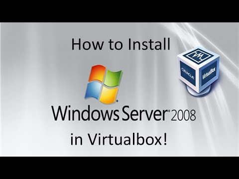 How to Install Windows XP Gold Edition 2014 in Virtualbox | Doovi